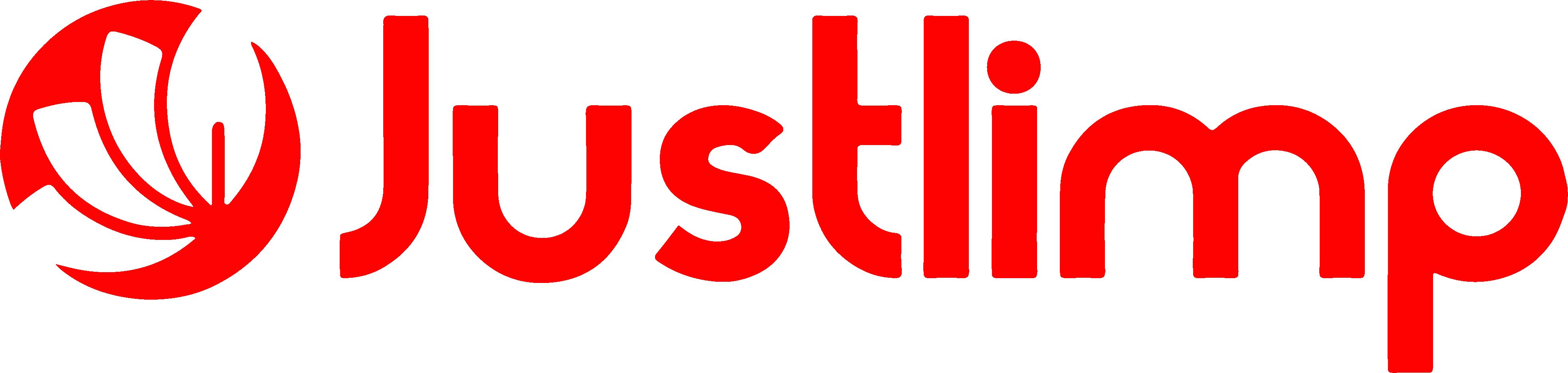 Justlimp